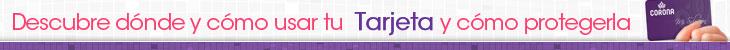 Banner Catalogo Online