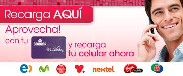 Banner Red Sucursales